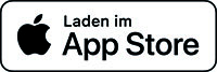 Downloadd Votemanager im App Store