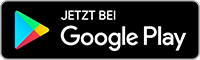 Download Vote Manager bei Google Play