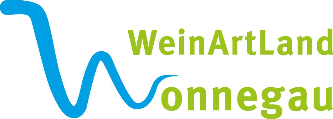 Vg Wonnegau Mitarbeiterverzeichnis